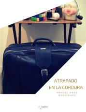 Cartel El Sekadero 3